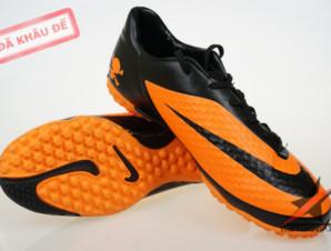 Giày đá banh sân cỏ nhân tạo Hypervenom Phelon Cam TF_big_0