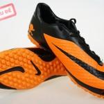 Giày đá banh sân cỏ nhân tạo Hypervenom Phelon Cam TF 1