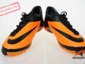 Giày đá banh sân cỏ nhân tạo Hypervenom Phelon Cam TF_big_1