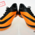 Giày đá banh sân cỏ nhân tạo Hypervenom Phelon Cam TF_small_1
