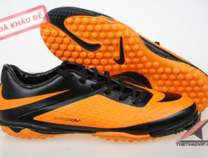 Giày đá banh sân cỏ nhân tạo Hypervenom Phelon Cam TF_big_2