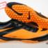 Giày đá banh sân cỏ nhân tạo Hypervenom Phelon Cam TF_small_2