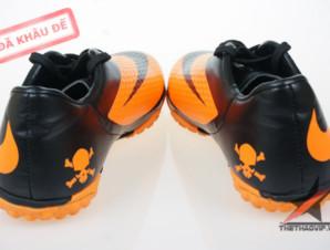 Giày đá banh sân cỏ nhân tạo Hypervenom Phelon Cam TF_big_3