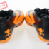 Giày đá banh sân cỏ nhân tạo Hypervenom Phelon Cam TF_small_3