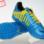 Giay da banh Nike CTR360 TF màu Xanhgia re tai ha noi. Lien quan