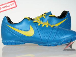 Giay da banh Nike CTR360 TF màu Xanh_big_1