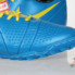 Giay da banh Nike CTR360 TF màu Xanh_small_2