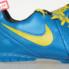 Giay da banh Nike CTR360 TF màu Xanh_small_3