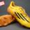 Giày bóng đá F50 Messi Vàng FG (Đã khâu đế) gia re. Moi nhat