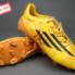 Giày đá banh F50 Messi Vàng FG (Đã khâu đế)_small_0