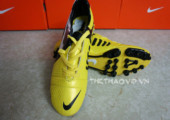 Giày đá banh Nike CTR360 AG – Vàng Đen gia re. Random