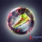 Cùng Thế giới bóng đá đánh giá bom tấn mới nhất của Nike 2014