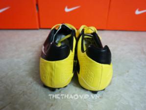 Giày đá banh Nike CTR360 AG – Vàng Đen_big_3