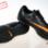 Giày đá banh sân nhân tạo Hypervenom Phelon TF Đengia re tai ha noi. Lien quan