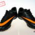 Giày đá banh sân nhân tạo Hypervenom Phelon TF Đen_small_1