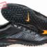 Giày đá banh sân nhân tạo Hypervenom Phelon TF Đen_small_2