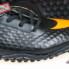 Giày đá banh sân nhân tạo Hypervenom Phelon TF Đen_small_3