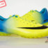 Giay da banh Nike Mercurial Vapor Superfly IX TF Vàng_small_1