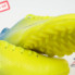 Giay da banh Nike Mercurial Vapor Superfly IX TF Vàng_small_3