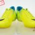 Giay da banh Nike Mercurial Vapor Superfly IX TF Vàng_small_2