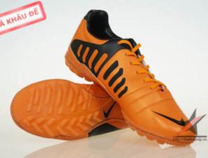 Giày bóng đá Nike CTR360 TF – Da cam_big_0