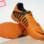 Giày bóng đá Nike CTR360 TF – Da camgia re tai ha noi. Lien quan