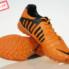 Giày bóng đá Nike CTR360 TF – Da cam_small_0