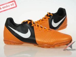 Giày bóng đá Nike CTR360 TF – Da cam_big_1