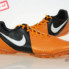 Giày bóng đá Nike CTR360 TF – Da cam_small_1