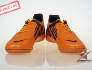 Giày bóng đá Nike CTR360 TF – Da cam_big_2