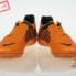 Giày bóng đá Nike CTR360 TF – Da cam_small_2