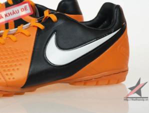 Giày bóng đá Nike CTR360 TF – Da cam_big_3