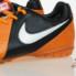 Giày bóng đá Nike CTR360 TF – Da cam_small_3