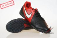 Giày đá banh Nike CTR360 TF – Đỏ Đen gia re. Xem nhieu