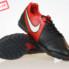 Giày đá banh Nike CTR360 TF – Đỏ Đen_small_0