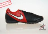 Giày đá banh Nike CTR360 TF – Đỏ Đen gia re. Random
