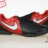 Giày đá banh Nike CTR360 TF – Đỏ Đen_small_1