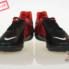 Giày đá banh Nike CTR360 TF – Đỏ Đen_small_2