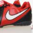 Giày đá banh Nike CTR360 TF – Đỏ Đen_small_3
