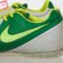 Giày đá banh Nike CTR360 TF – Trắng Xanh_small_3