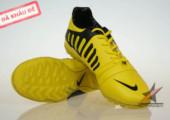 Giày đá banh Nike CTR360 TF – Vàng Đen gia re. Random