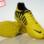 Giày đá banh Nike CTR360 TF – Vàng Đengia re tai ha noi. Lien quan