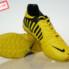 Giày đá banh Nike CTR360 TF – Vàng Đen_small_0
