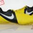 Giày đá banh Nike CTR360 TF – Vàng Đen_small_1