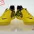 Giày đá banh Nike CTR360 TF – Vàng Đen_small_2