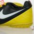 Giày đá banh Nike CTR360 TF – Vàng Đen_small_3