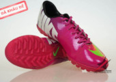 Giày đá banh Nike Mercurial Vapor Superfly IX TF Tím gia re. Random