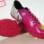 Giày đá banh Nike Mercurial Vapor Superfly IX TF Tímgia re tai ha noi. Lien quan