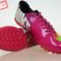 Giày đá banh Nike Mercurial Vapor Superfly IX TF Tím_small_0