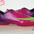 Giày đá banh Nike Mercurial Vapor Superfly IX TF Tím_small_1